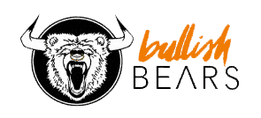 Bullish Bears Service: Learn Stock Trading | Free Stock Market Courses