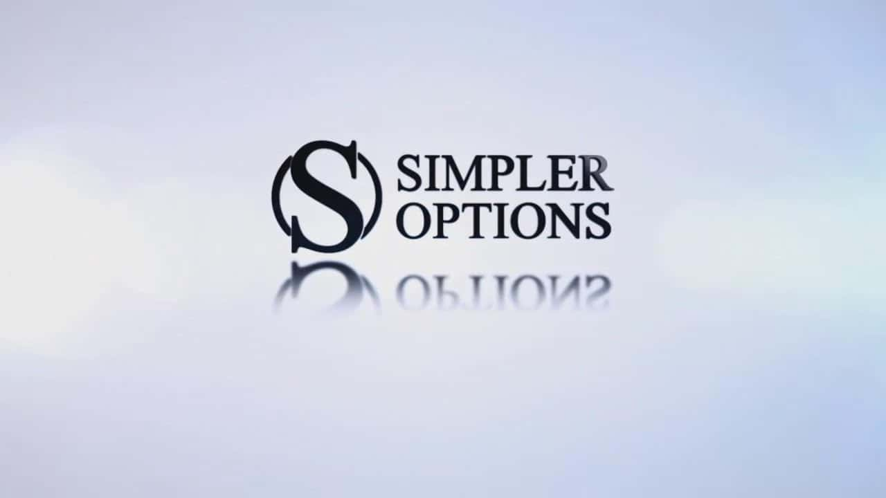 Trading Simpler Options Review