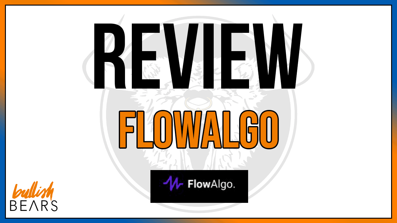 FlowAlgo Review
